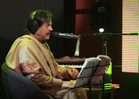 Ni Oothaan Waale by Attaullah Khan, coke studio season 4,  all episodes, mp3, songs,  all seasons and episodes