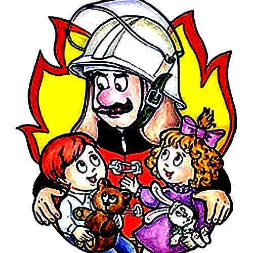 по пожарной безопасности картинка