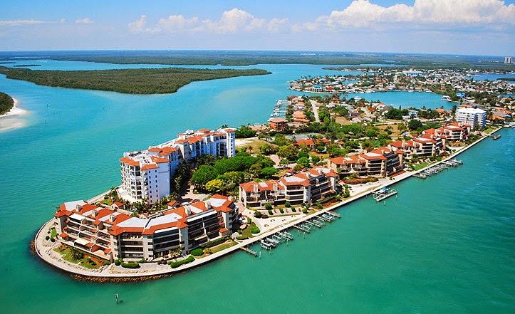 http://www.visitflorida.com/en-us/cities/marco-island.html