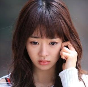 Foto Seo Woo