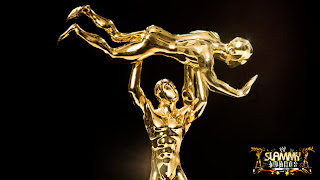 2013 Slammy Awards Winners and Results