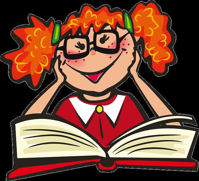 Infotopia world part iii how to find free children 39 s for Actividades recreativas en el salon de clases