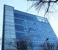 K-Pop Residence Chungmuro - Pilihan Hotel & Paket Tour di Seoul, Korea Selatan