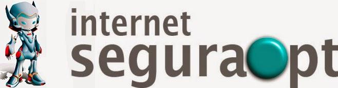 http://www.internetsegura.pt/quiz#.VNm7df5ybIV