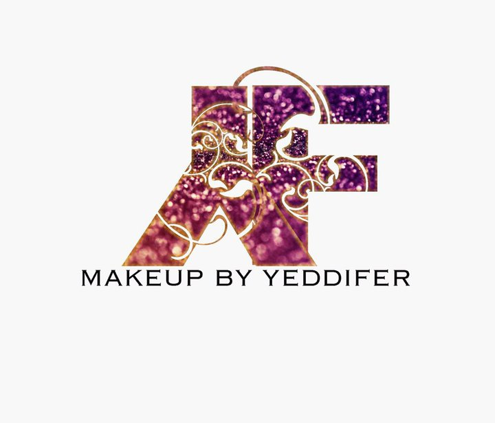 Pro Make Up Artist Yeddifer Fermin