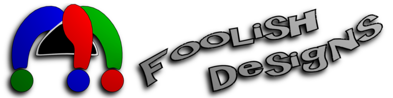 Foolish Designs