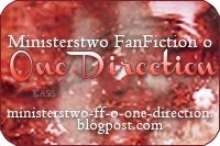 http://ministerstwo-ff-o-one-direction.blogspot.com/