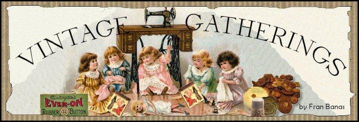 Vintage Gatherings