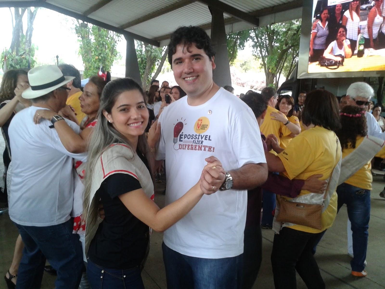 LC BRANCA FAJARDO