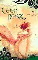 http://www.amazon.de/Feenherz-G%C3%B6ttin-Willen-Romantic-Fantasy-ebook/dp/B00YI6OYFE/ref=sr_1_1?ie=UTF8&qid=1437837402&sr=8-1&keywords=feenherz
