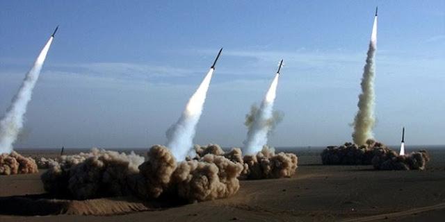 Iran resmi diizinkan punya nuklir, Israel kalang kabut
