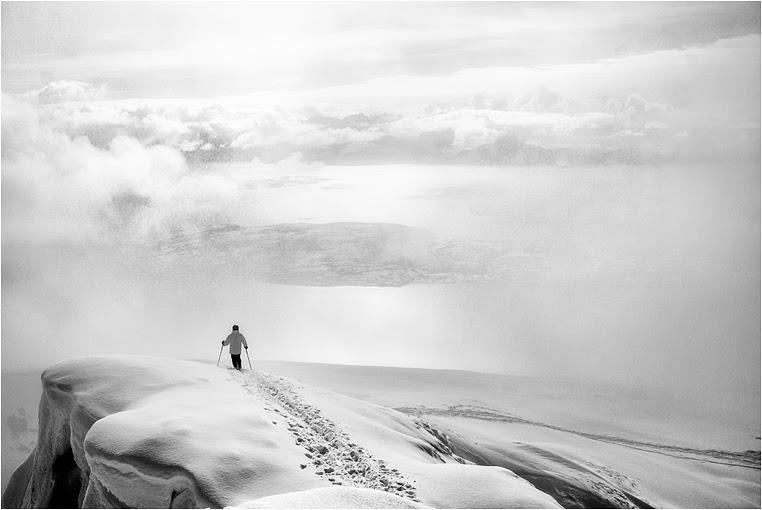 emphoka, photo of the day, Peter Schön, Leica X1
