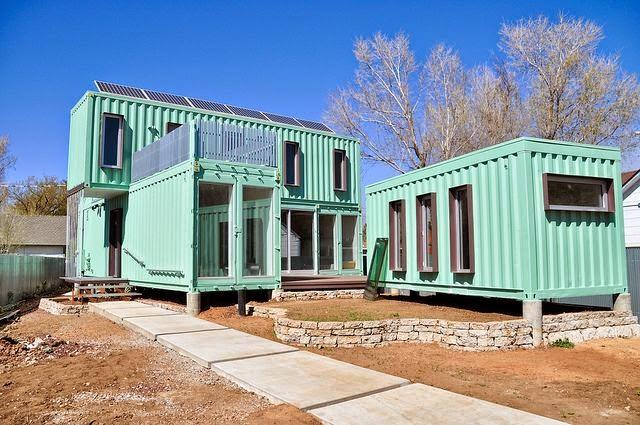 Affordable Cottage House Plans Images Cedar Log Siding