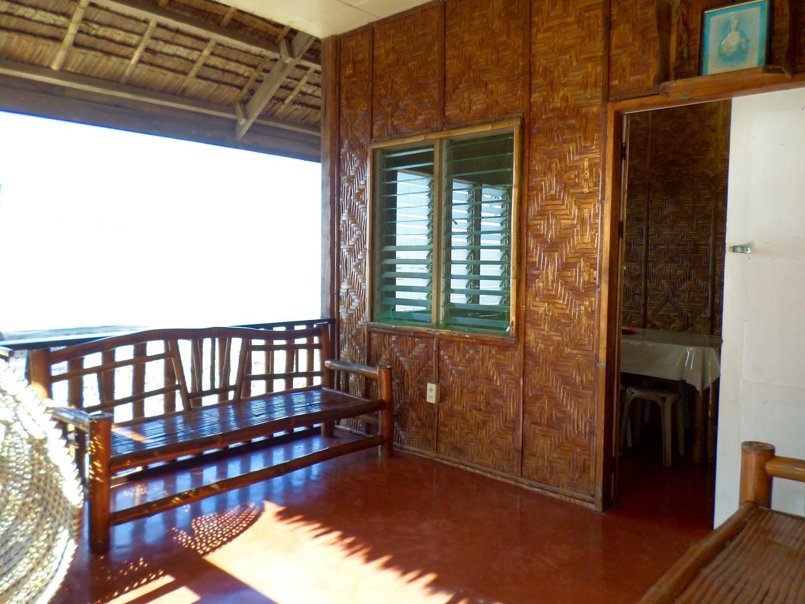Amakan House