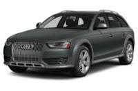 2014 Audi List Price 15