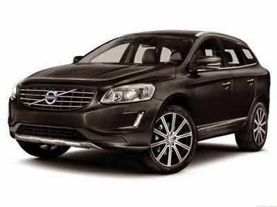 suvs 2015 brasil preços volvo xc60 2015 icarros