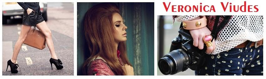 Veronica Viudes