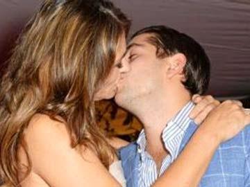 kiss-cost-48-lakhs