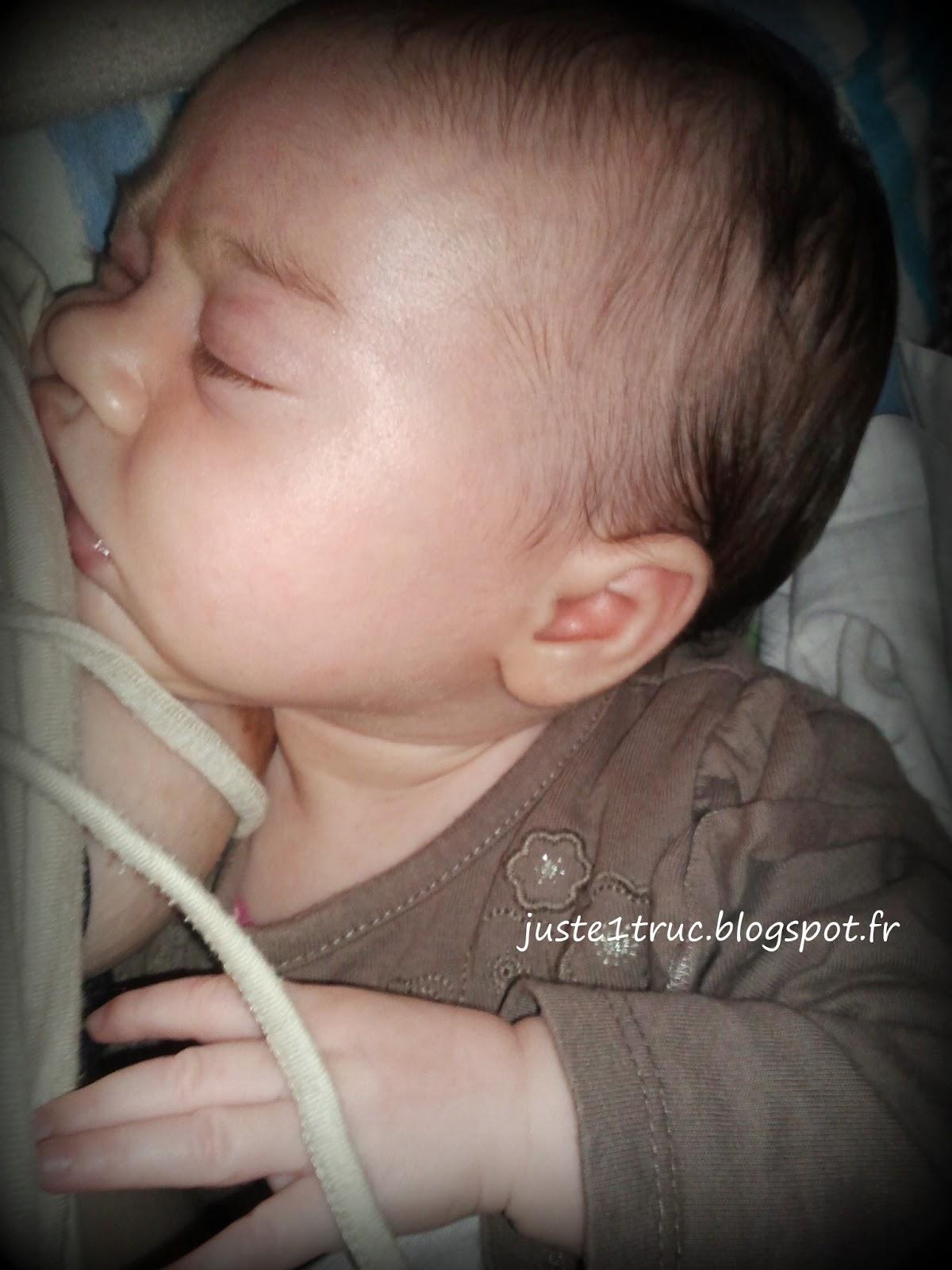 allaitement abécédaire ABC avantages histoire allaiter maternage