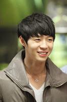 Park Yoo