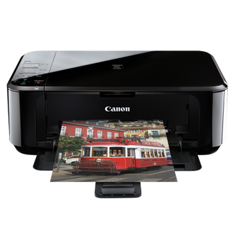 Canon PIXMA MG3100 Driver Download (Mac, Windows, Linux)