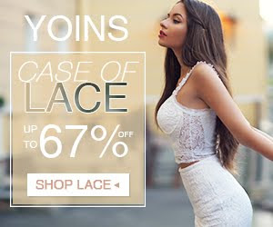 www.yoins.com