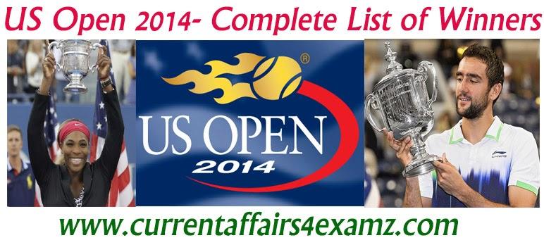 us open winner
