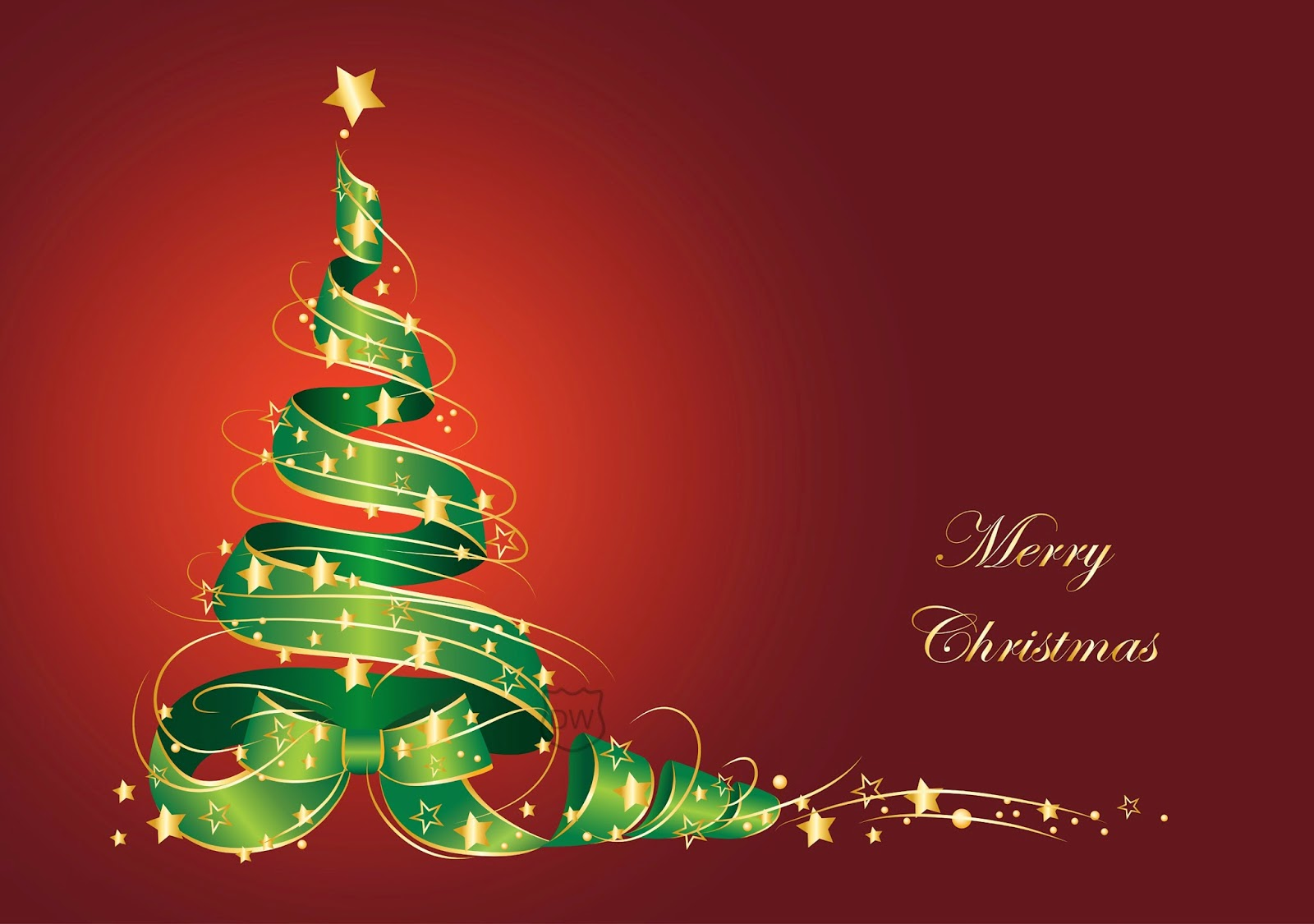 happy christmas and merry christmas hd wallpapers and information