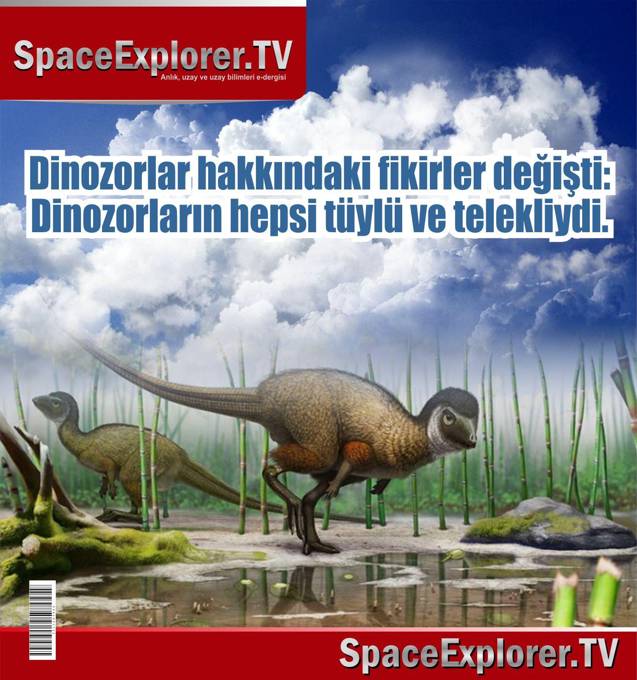 Dinozorlar, Evrim aldatmacası, Geçmiş teknoloji devirleri, Rusya, Çin, Nesli tükenen hayvanlar,