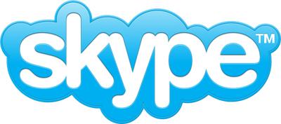 skype download baixaki