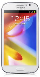 Berapa Harga Samsung I9082 Galaxy Grand
