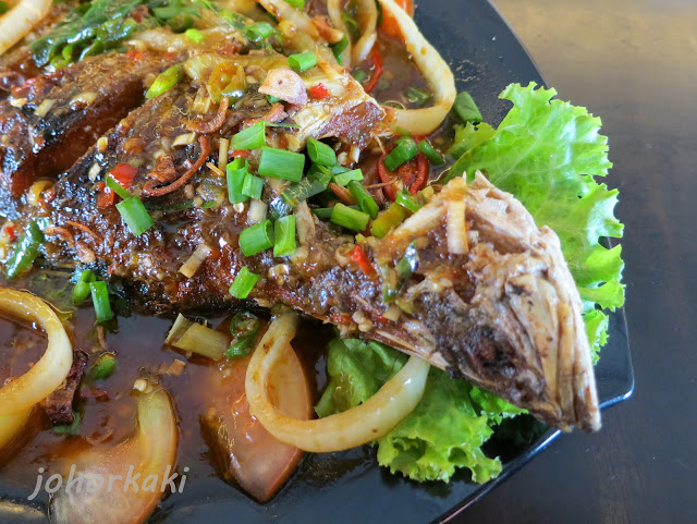 Ikan-Siakap-Johor