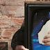 DJAZZ.tv in miljoenen huishoudens
