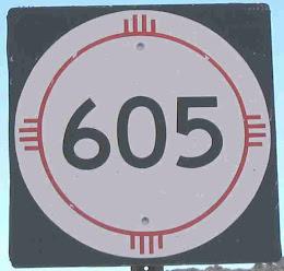 Ja som 605 blocs en el directori de la Catosfera Viatgera