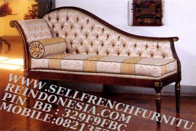 Jual mebel jepara,sofa jati jepara furniture mebel ukir jati jepara SFTM-55207 Jual mebel jepara,Mebel ukiran jepara,mebel ukir jati,Design Mebel Jepara,Mebel Jati Jepara,Mebel ukiran jati,mebel jepara Jati,mebel jati klasik,Mebel klasik ukir,Mebel Duco Ukir jepara,Furniture Jepara,Furniture sofa ukiran jepara,Furniture sofa ukir jepara,Mebel asli Jepara,mebel ukir jepara