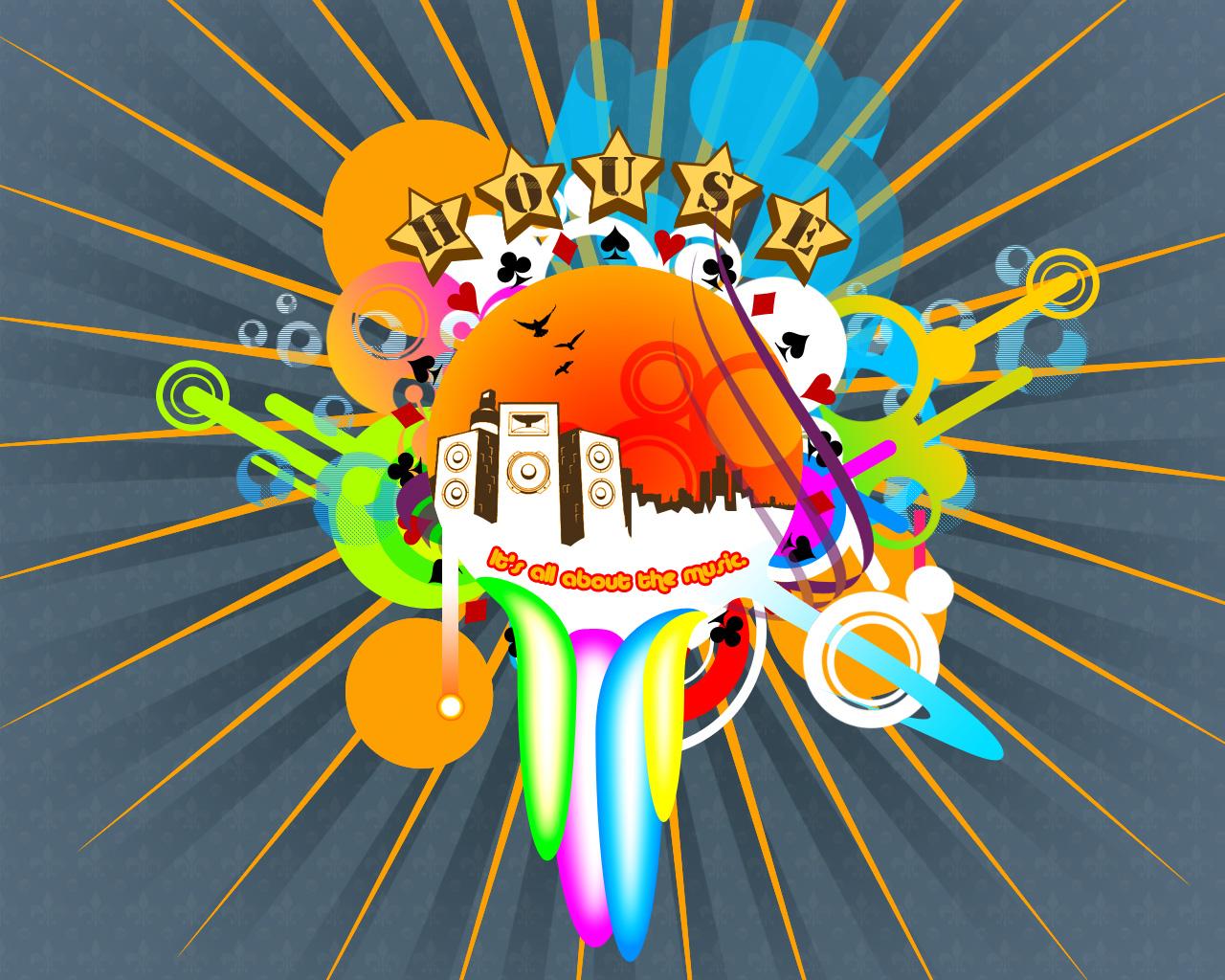 http://2.bp.blogspot.com/-FzcfcZYmT8o/TVkjacaoNoI/AAAAAAAAAs4/QPYn4SOQ_64/s1600/House_Music_Wallpaper_by_Misogii.jpg