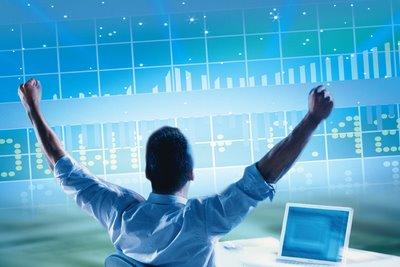 Online trading in dubai популярные интернет по форексу магазины