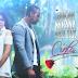 Drama Bukan Kerana Aku Tak Cinta Astro Mustika HD Episod 1 Hingga Tamat