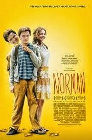 Ver Norman Online