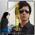 Ely Buendia Height - How Tall