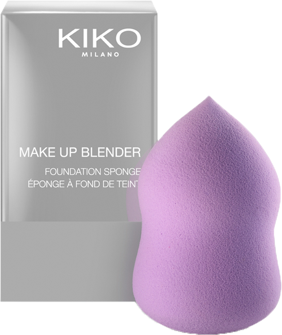 http://ad.zanox.com/ppc/?29863045C92370412&ulp=[[http://www.kikocosmetics.fr/accessoires/accessoires-visage/applicateurs/Make-Up-Blender/p-KM0050202800021?utm_source=zanox&utm_medium=textlink&utm_content=Kiko_Home&utm_campaign=21-03-2013]]