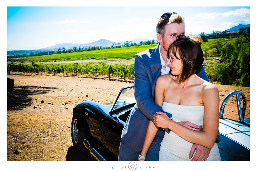 DK Photography Roenica-20 Roenica & Tim's  Picnic Wedding in Hartenberg Estate, Stellenbosch  Cape Town Wedding photographer