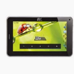 Amazon: Buy HCL ME Connect V3 Tablet WiFi, Voice Calling at Rs.6899