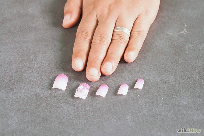 Summer acrylic nail designs fake spring nails art 2015 fake nails designs 2015 on pinterest prinsesfo Image collections