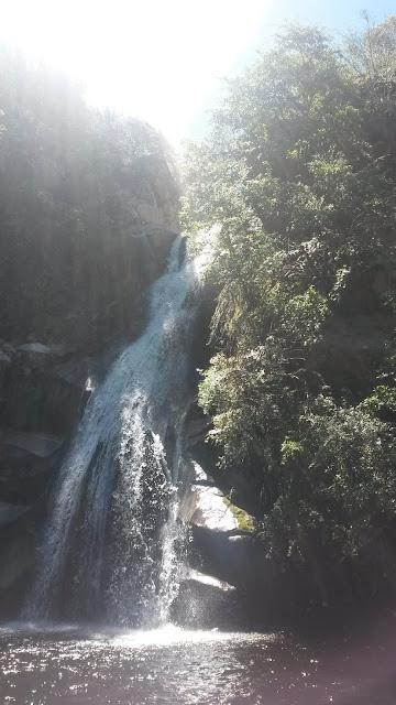 cascata-cumbrecita