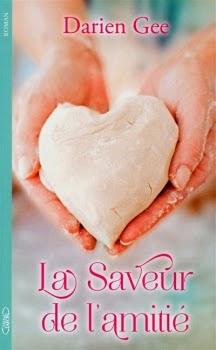 http://lacaverneauxlivresdelaety.blogspot.fr/2014/06/la-saveur-de-lamitie-de-darien-gee.html