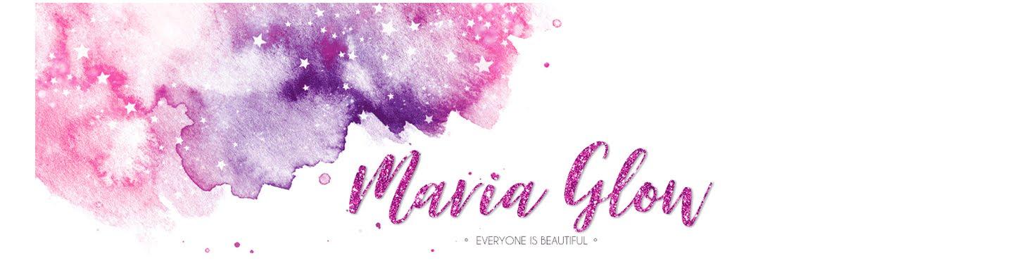 Maria Glow