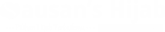 TokoSausan.com - Jual Jilbab Syari dan Kebutuhan Muslimah Lainnya