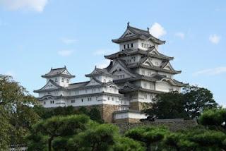tempat wisata jepang yang wajib dikunjungi
