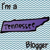 Tennessee Blogger